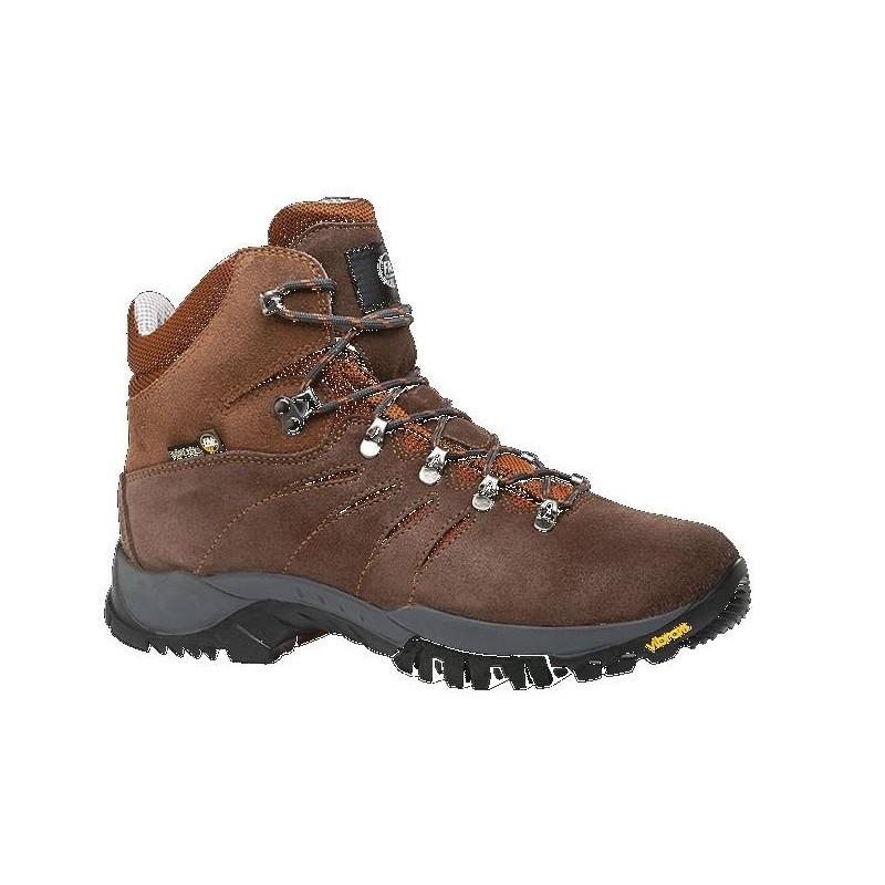 5a96e0405ca fal, bota seguridad, bota goretex
