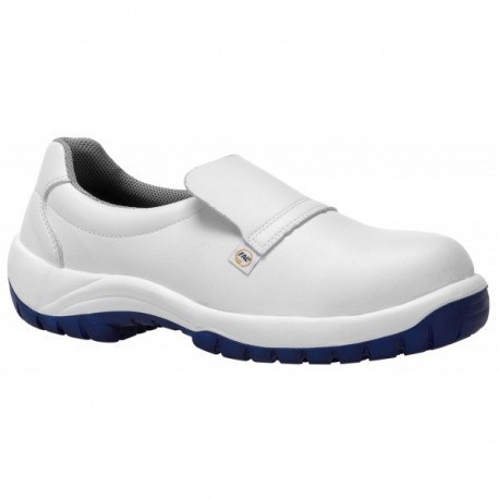 Zapato seguridad Levante