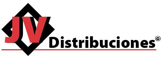 JV DISTRIBUCIONES