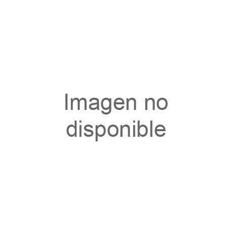 BOTE TORNILLOS AUTOPERF. PLACA-METAL 3,5X25mm (8000uds,)